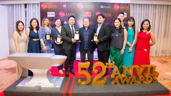 Anvil Awards 2017-36