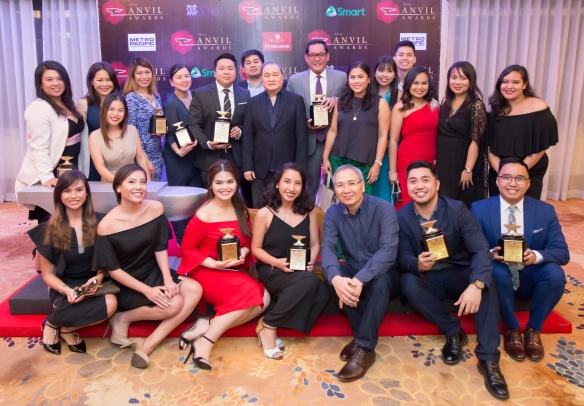 Anvil Awards 2017-39