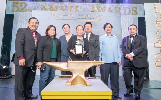 Anvil Awards 2017-56