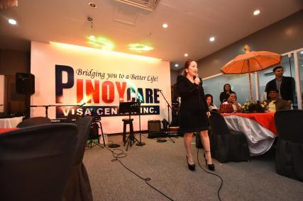 pinoycare 1.jpg