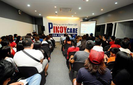 pinoycare 3.jpg