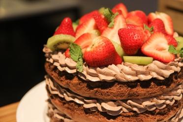 Chocolate Torte Cake.jpg
