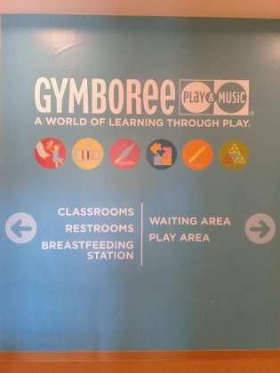 GYMBOREE12.jpg