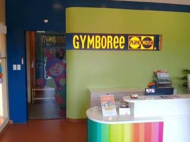 GYMBOREE13.jpg