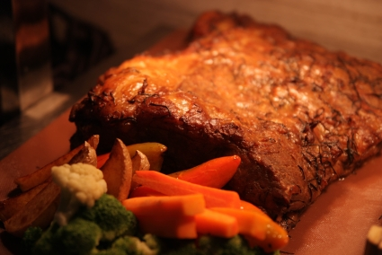Roasted Angus Beef Short Plate with Rosemary Gravy.jpg