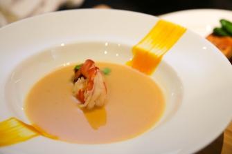 Shrimp in Spiced Coconut Milk.jpg