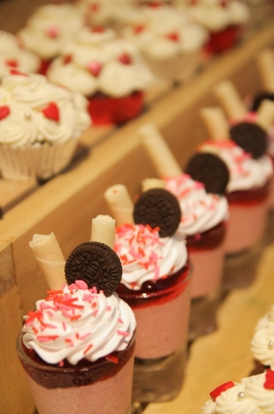 Strawberry Mousse Cheesecake Parfait.jpg