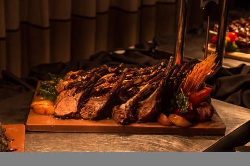 Roasted Lamb Chops with Mint Jelly.jpg