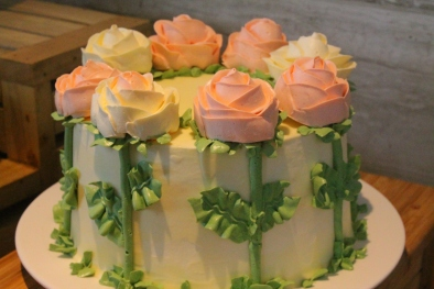 Angel Cake with Buttercream frosting.jpg