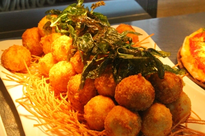 Cheese Pimiento Croquettes.jpg