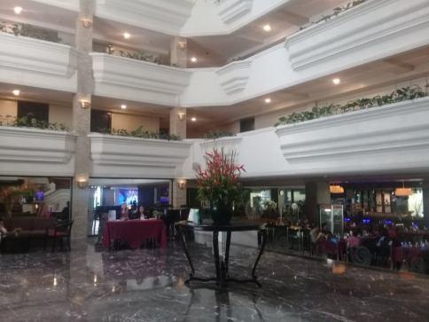 lfisher hotel.jpg