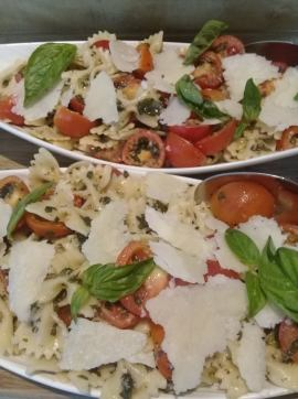 Bruschetta pasta salad.jpg